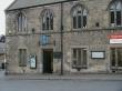 Welcome to Corbridge Tourist Information Centre