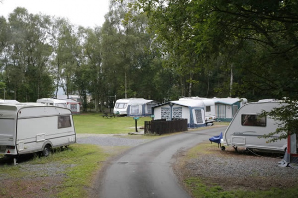 caravan pitches2
