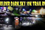 Kielder 10k Night Run