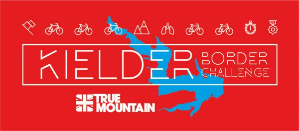 Kielder Border Challenge