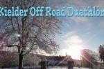 Kielder Off Road Duathlon