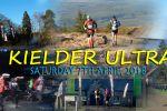 Kielder Ultra Trail Race