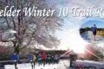 Kielder Winter 10 Trail Race