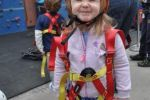 Swing & Climb Day