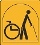 The National Accessible Scheme Mobility 2
