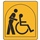 The National Accessible Scheme Mobility 3a