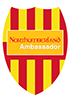 Know Your Northumberland Ambassador