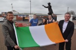 Sunderland Festival of Running offers Dublin trip as prize incentive to club runners