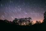 Business training aims at a World-class astro-visitor experience in Northumberland International Dark Sky Park and North Pennines AONB