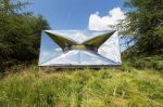 Curator-led Summer Tours For Kielder Art & Architecture