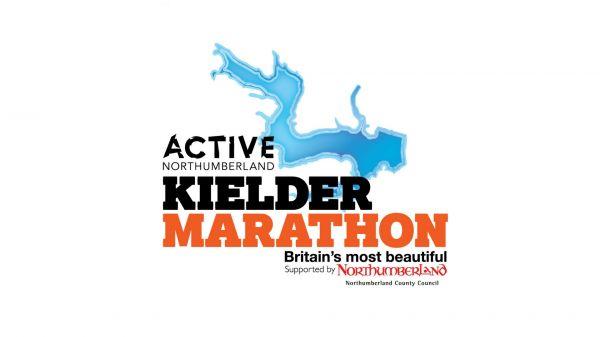 Race Against Time To Enter Active Northumberland Kielder Marathon