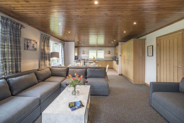Calvert Lounge
