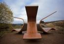 Kielder Janus Chairs