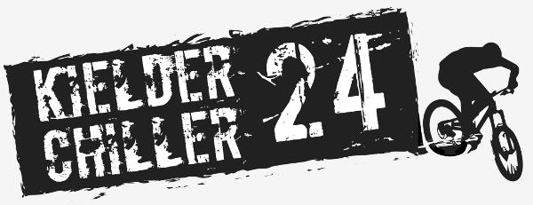Kielder Chiller 24
