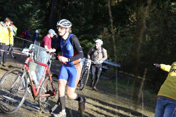 Kielder Run Bike Run | Sporting Event in Kielder | Kielder