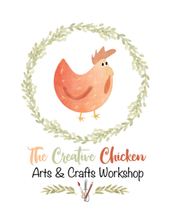 Creative Chicken Workshop