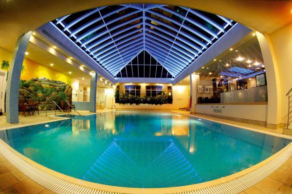 Aqua Vitae Spa