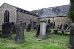 St Cuthbert's