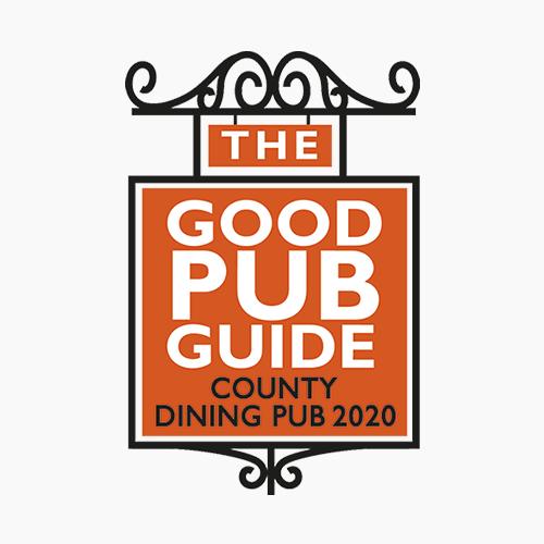 County Dining Pub 2020