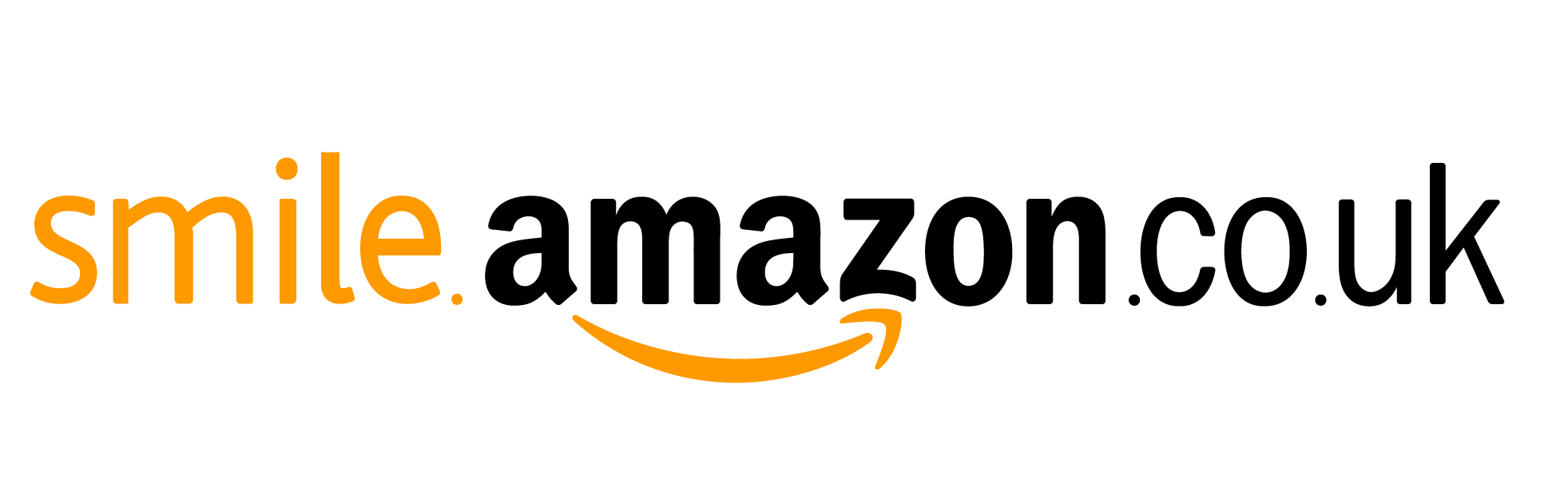 Support Kielder Water & Forest Park with Amazon Smile