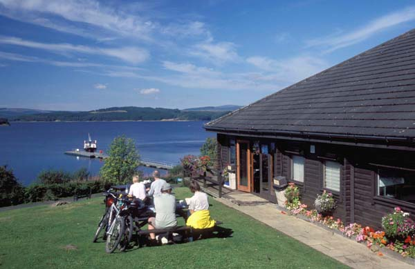 Simply Kielder | Kielder Water and Forest Park