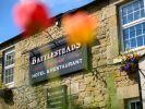 Visitor reviews earn TripAdvisor excellence award for Battlesteads Hotel