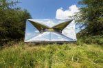 Curator-led Summer Tours For Kielder Art & Architecture